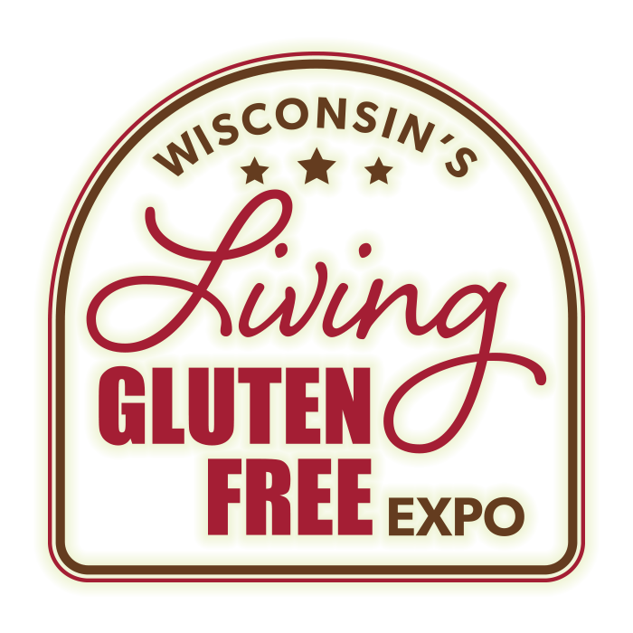 Wisconsin Gluten Free Expo